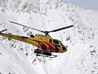 soccorso alpino 1