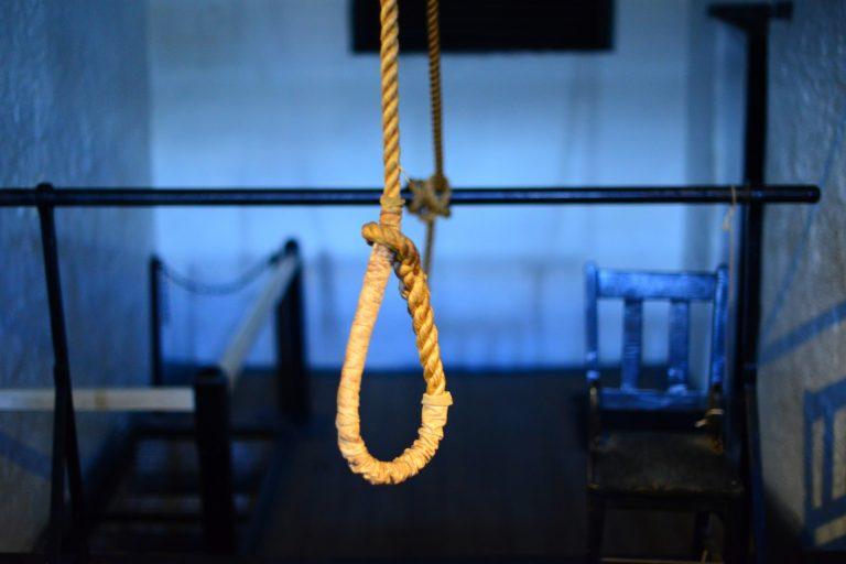 Italia, 6 anni di suicidi per la crisi economica