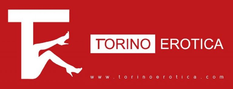 torino erotica 768x294