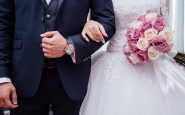 tradita matrimonio legge chat altare