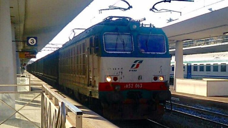treni rimborsi