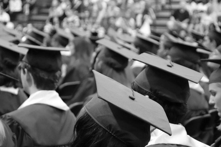 valore legale laurea