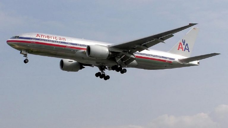 airplane 768x432