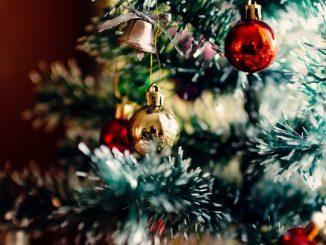 Cosa fare a Natale: idee e consigli