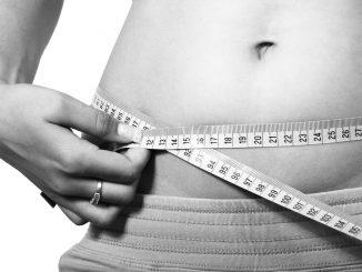 Dieta da evitare: consigli ed errori più comuni