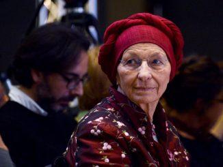 Emma Bonino all'attacco dei 5 stelle
