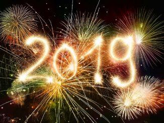 Capodanno 2019: i concerti italiani più attesi