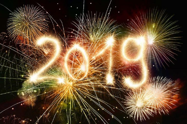 capodanno 2019 768x512
