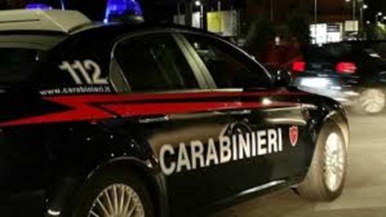 carabinieri 4 768x431