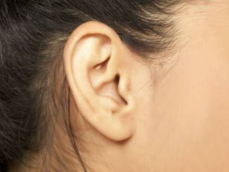 catarro nelle orecchie