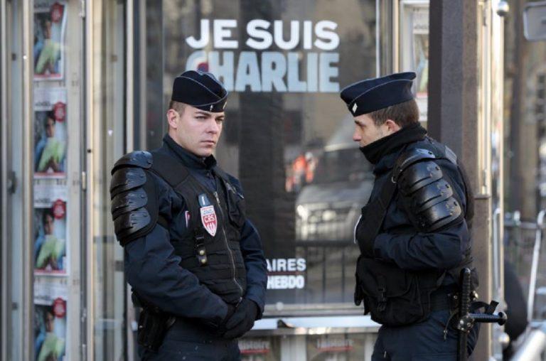 Media: in Gibuti arrestato presunto organizzatore attentato a Charlie Hebdo