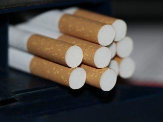 cigarettes 383327 1920