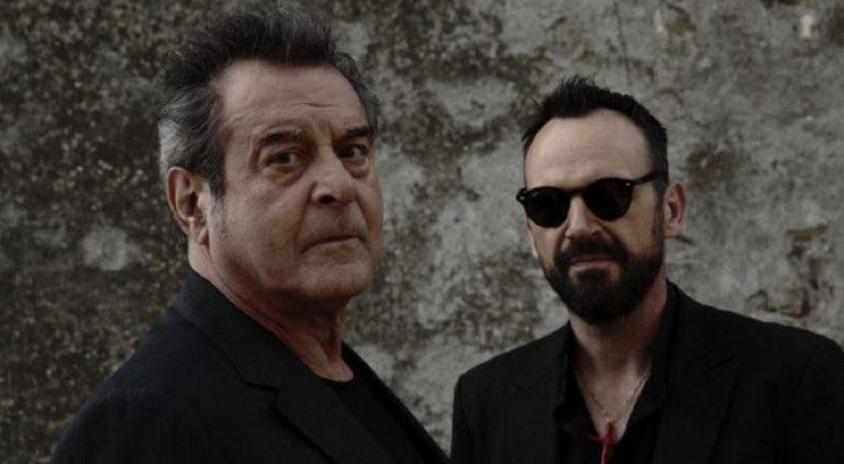 Napoli, morto attore Ennio Fantastichini - Ultima Ora