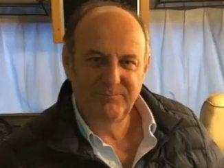 Milionario, Gerry Scotti piange per un concorrente