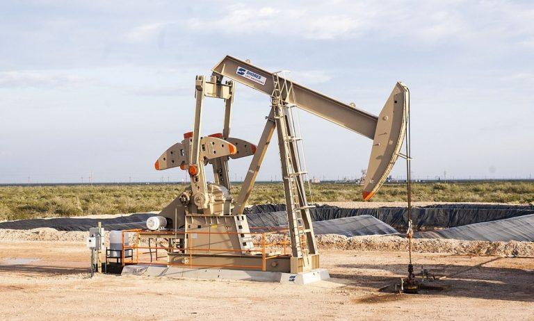 Petrolio, il Qatar dice addio all'Opec