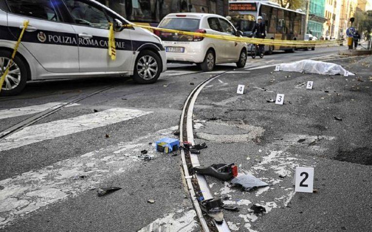 incidente roma 02 765x478