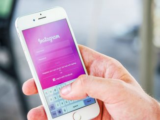 Instagram stories: come fare video originali