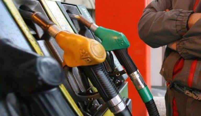 Liguria, accise sulla benzina