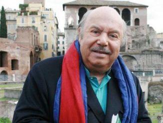 "Natale, Lino Banfi: ""Ecco come ho incontrato un angelo"""