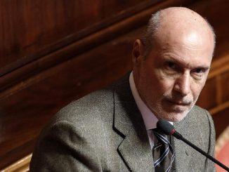 M5S, espulsi i dissidenti: fuori De Falco, De Bonis, Moi e Valli