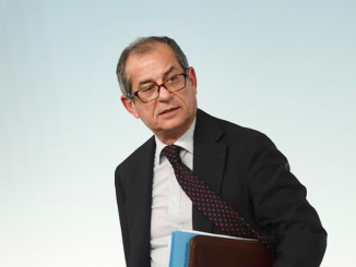 Manovra, Commissione vota mandato al relatore