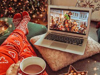 I migliori film di Natale da non perdere
