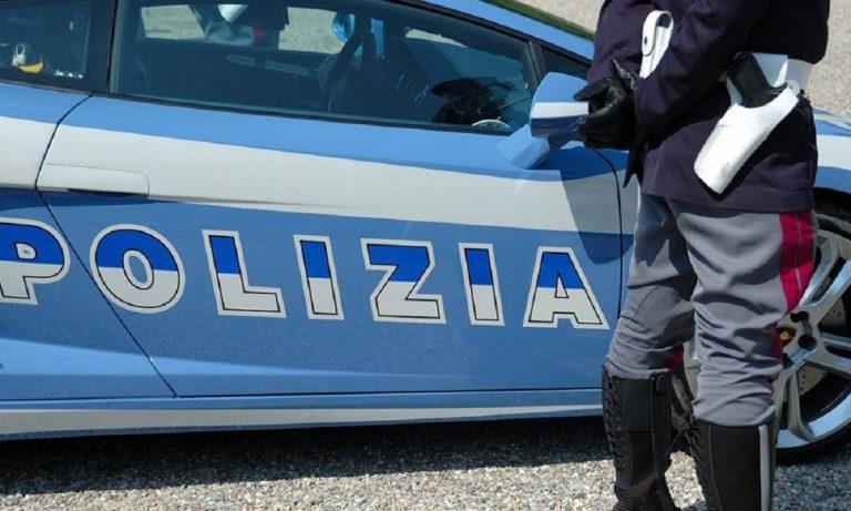 Palermo, uccide marito: aiutata dai due figli maggiori
