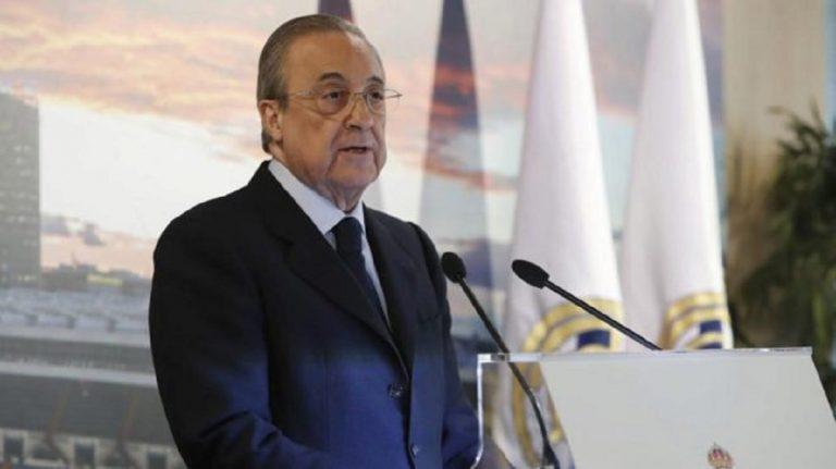 """Sorteggio Champions, dall'Uruguay: """"Il Real Madrid avrebbe pilotato il sorteggio"""""""