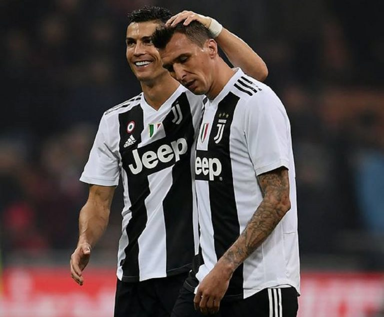 Champions League, Young Boys-Juventus: probabili formazioni