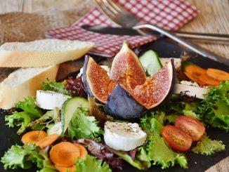 Dieta del supermetabolismo.