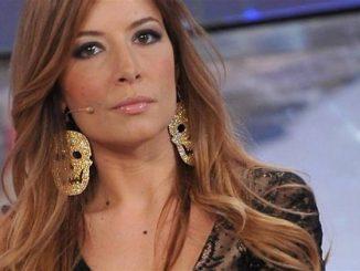 Facebook blocca il profilo di Selvaggia Lucarelli