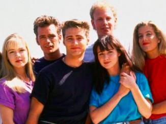 Torna Beverly Hills 90210