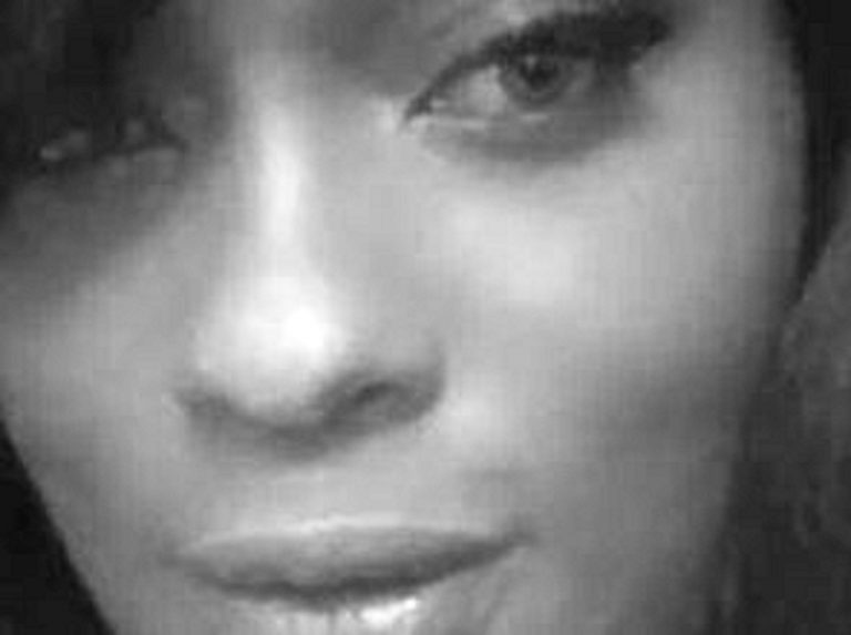 Transgender uccisa in strada, la polizia ferma un prete