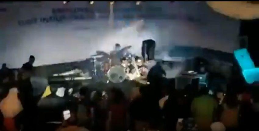 tsunami indonesia band 01 850x431