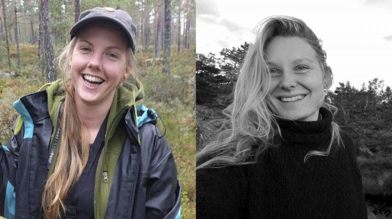 Due turiste scandinave violentate e sgozzate in Marocco