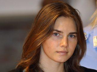 Amanda Konox, Italia condannata da Strasburgo