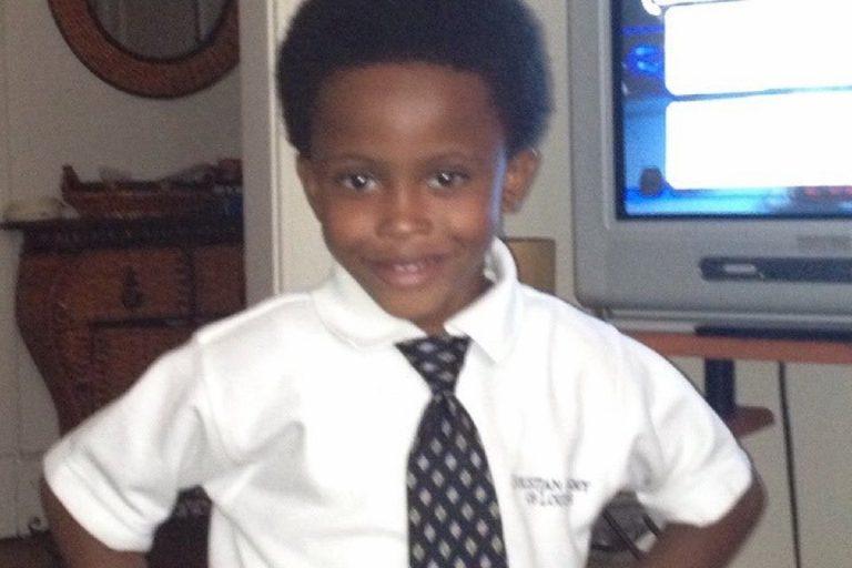 Bambino vittima di bullismo si uccide a 10 anni