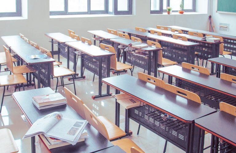 Inegnante radiata per aver fatto sesso con una studentessa