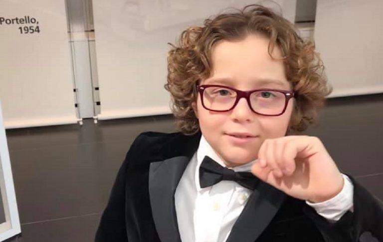Un tumore si porta via un bambino di 9 anni a Padova