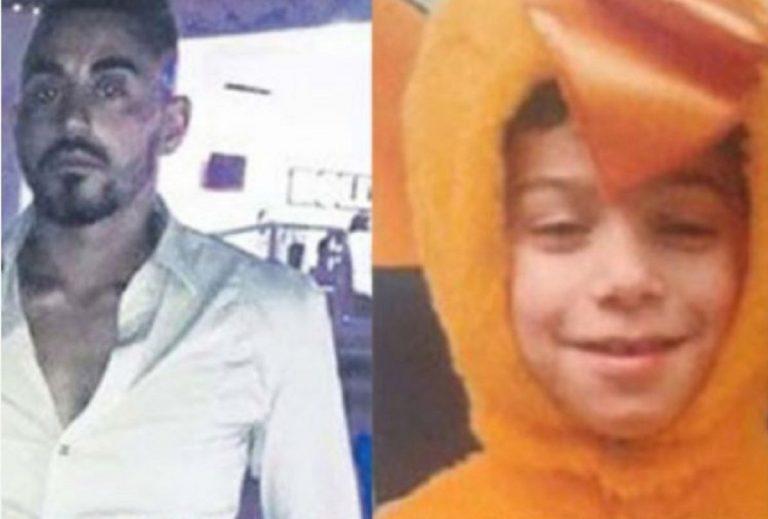 Bimbo ucciso con la scopa a Napoli, fermato il compagno della madre