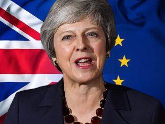 brexit no deal conseguenze