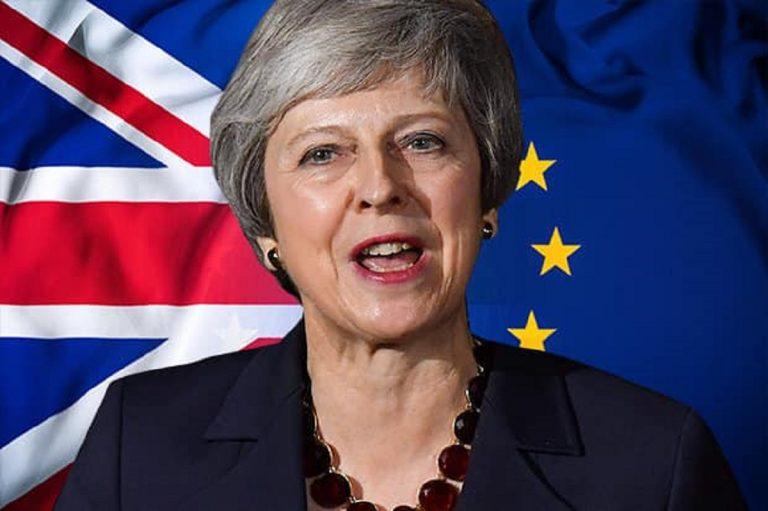 brexit no deal conseguenze 768x511