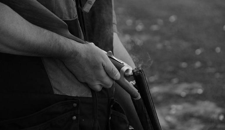 Russia, cacciatore uccide figlio, scambiandolo per un cervo