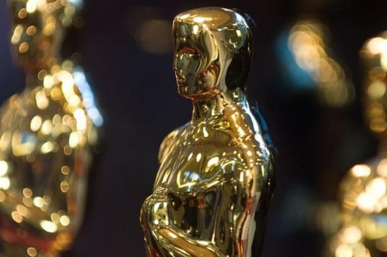 Oscar 2019, rivelate le nomination per la nuova edizione
