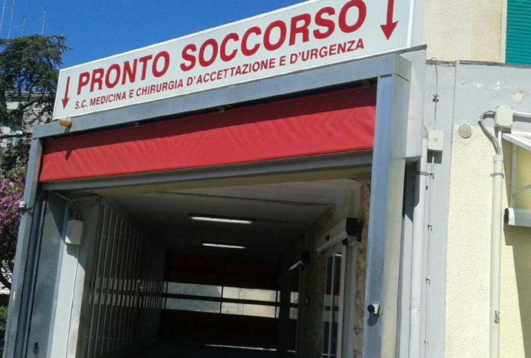 Brescia, incidente stradale: morto ragazzo 24enne