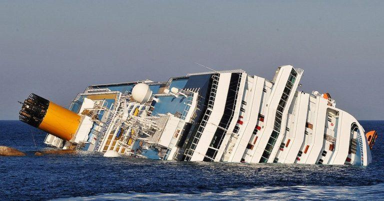 Concordia, la ripartenza dell'Isola del Giglio dopo la tragedia