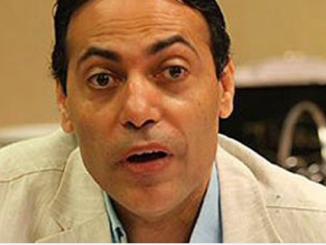 Egitto, conduttore TV condannato: aveva intervistato un gay