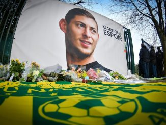 Sala, le cause dell'incidente