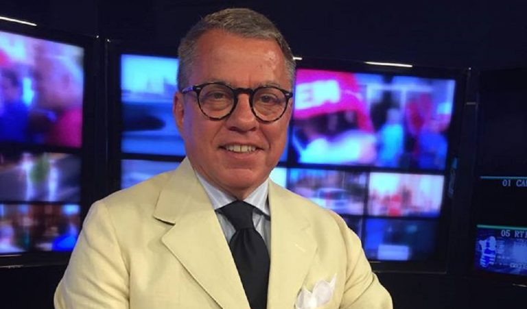 Cagliari, Andrea Frailis vince le elezioni suppletive