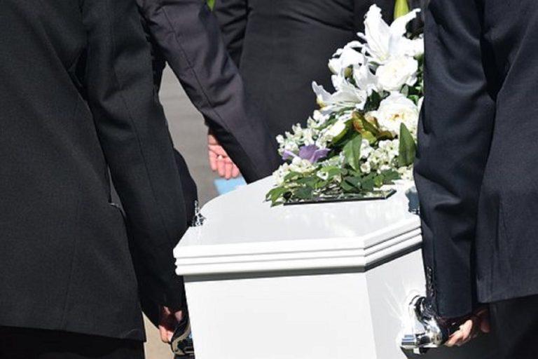 funerale 768x512